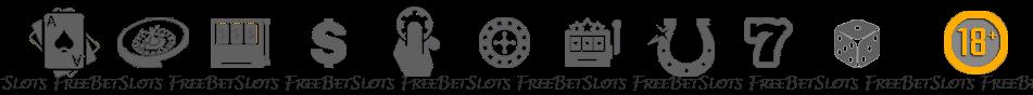 Игровые автоматы и азартные игры в онлайне, бесплатно