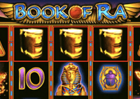 freebet_bookofra