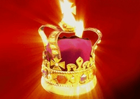 freebet_royal_treasures