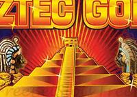 freebetslots_aztec_gold_200x142