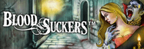 freebetslots_blood_suckers_205x70