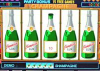 freebetslots_champagne_200x142