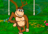 freebetslots_crazy_monkey_200x142