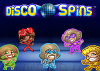 freebetslots_disco_spins_200x142