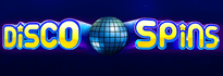 freebetslots_disco_spins_205x70