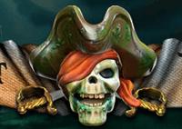 freebetslots_ghost_pirates_200x142