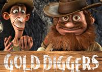 freebetslots_gold_diggers_200x142