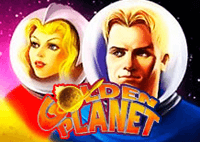 freebetslots_golden_planet_200x142