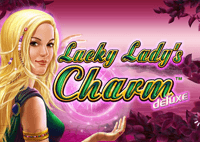 freebetslots_lucky_lady_charm_deluxe_200x142