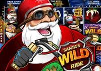 freebetslots_santas_wild_ride_200x142