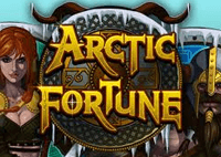 freebetslots_arctic_fortune_200x142