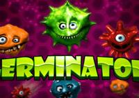 freebetslots_germinator_200x142