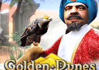 freebetslots_golden_dunes_200x142