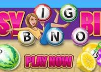freebetslots_sassy_bingo_200x142