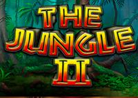 The Jungle II (Джунгли 2) - играть бесплатно