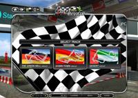Онлайн слот Reel Rivals (Гонки)