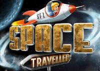 Играть в слот Астронавт (Space Traveler) бесплатно