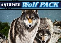 Бесплатный онлайн слот Wolf Pack