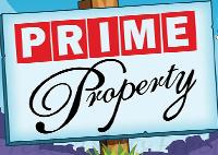 Бесплатный онлайн слот Prime Property (Имущество)