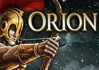 Игровой автомат Orion (Ирион) - играть онлайн на FreeBetSlots