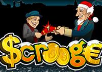 Играть бесплатно в игровой автомат Scrooge (Скрудж) на FreeBetSlots