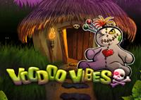Игровой автомат Voodoo Vibes (Вуду) - играть бесплатно и без регистрации