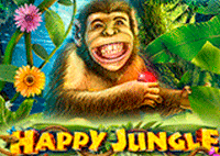 Happy_Jungle111