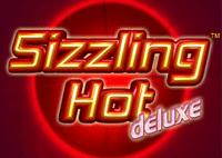 hot_1