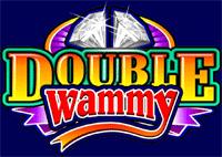 d_wammy_1
