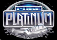 platinum1